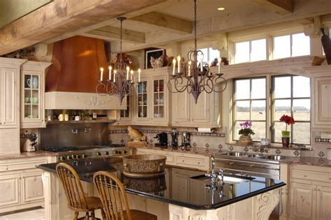kitchen cabinets springfield mo granite countertops tile flooring custom cabinets in