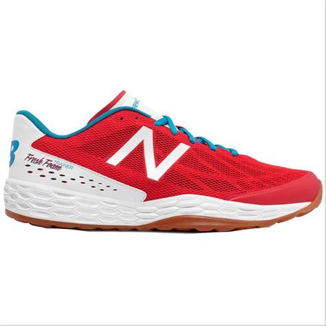 nb sport shoes new balance fresh foam 80v3 trainer sport shoes and