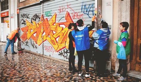 ama roma uffici il nuovo fenomeno rivoluzionario per chi ama la propria