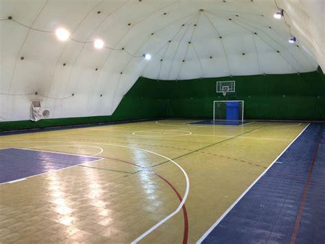 pavimento palestra pavimento palestra scolastica pavimenti sportivi per