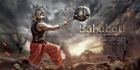 download mp3 from bahubali bahubali movie 2015 telugu mp3 audio songs listen online