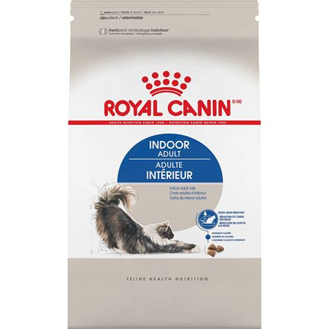royal canin indoor light royal canin indoor light 40 review iron blog
