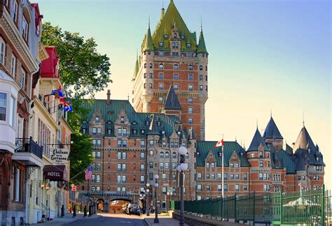 google images quebec city quebec city city in quebec sightseeing and landmarks