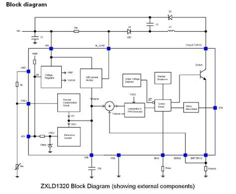 vishay resistor derating power resistor selection 28 images led resistor selection 28 images flat front type 6x