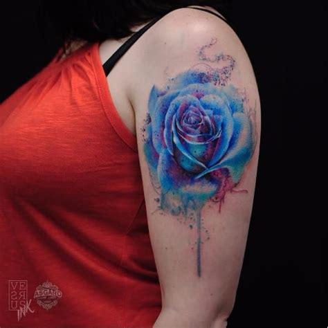 discover tattoodo tatueringar pinterest