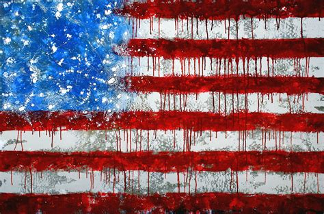 Home Design Game 3d usa flag art wallpaper high quality wallpapers wallpaper