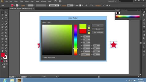 adobe illustrator cs6 use how to use blend tool adobe illustrator cs6 youtube
