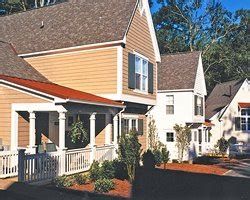 191 Cottage Cove by 7 Nights In A 1 Br Unit At The King S Creek Plantation In
