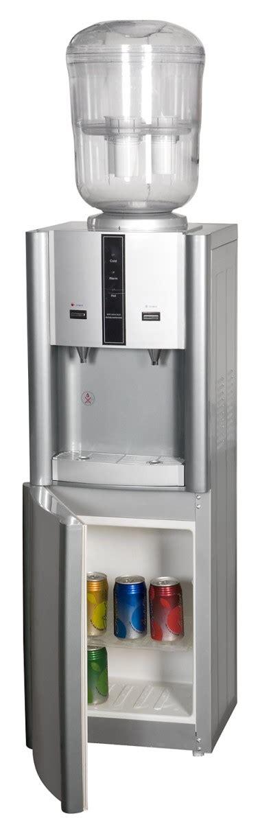 Water Dispenser Za sunbeam water dispenser fridge pnuspwd 802 by sunbeam