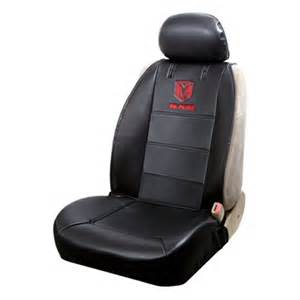 Seat Covers For Ram Truck Ram Sideless Seat Cover Ram Truck Accessories