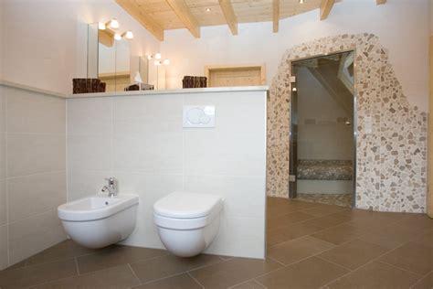 Mediterrane Badezimmer by Mediterrane Badezimmer Fliesen Bunt Design