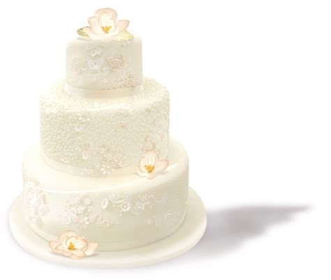 Wedding Png by Wedding Cake Png Images Free