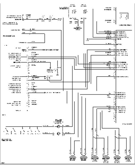 gmos 06 wiring diagram gmos 06 wiring harness 22 wiring diagram images wiring diagrams gsmx co