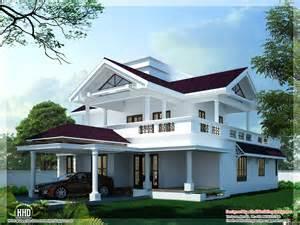Design The Top Of Your Home With Latest Gallery House Roof Home Design