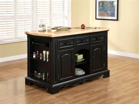 powell kitchen islands powell pennfield kitchen island pw 318 416 at homelement