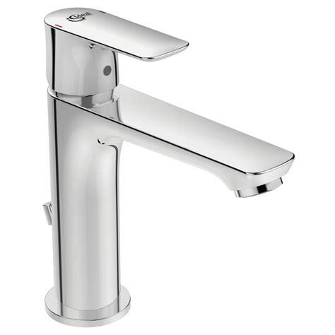 ideal standard vasca connect miscelatore lavabo bidet doccia vasca ideal standard