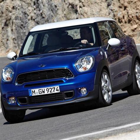 edmunds com names 17 best cars on the market part 1