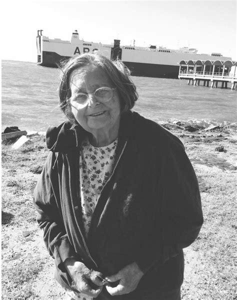 carol cochran obituary hugo oklahoma legacy