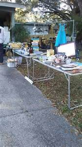 Garage Sales Pensacola Fl by Yard Sale In Pensacola Florida For 2017