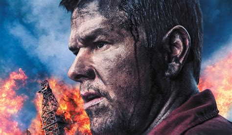 film 2017 new release new dvd releases when to buy the latest movies in january