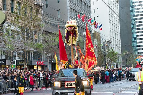 san francisco new year parade wiki new year parade san francisco 2015 flickr