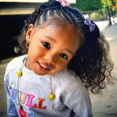 decades of black womens hairstyles memes little black girl hairstyles no braids little black