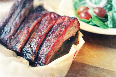 Citybbq Com Gift Card Balance - what is rib bone tuesday at city barbeque city barbeque and cateringcity barbeque