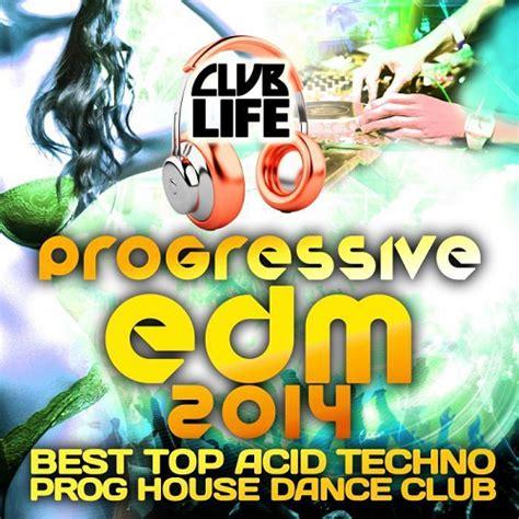 best progressive house music best progressive house 2014 28 images va anjunadeep