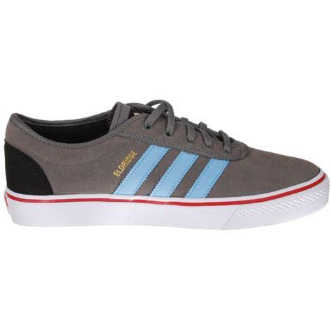 adidas shoes adidas skateboarding adidas skateboarding adi ease skate