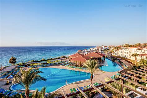 fuerteventura best hotels the best all inclusive hotels in fuerteventura
