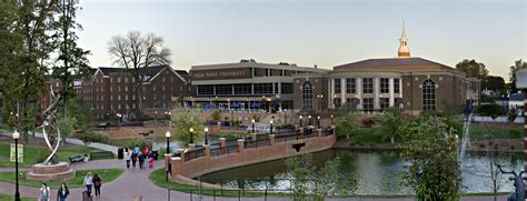Rockford Mba by Hpu Location And Community Wellspring International