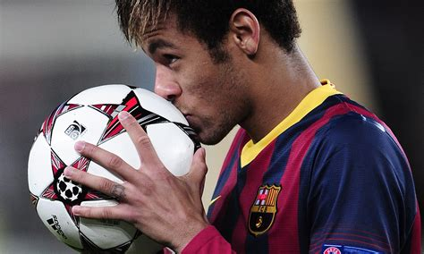 imagenes de neymar jr wallpaper neymar cool picture gallery