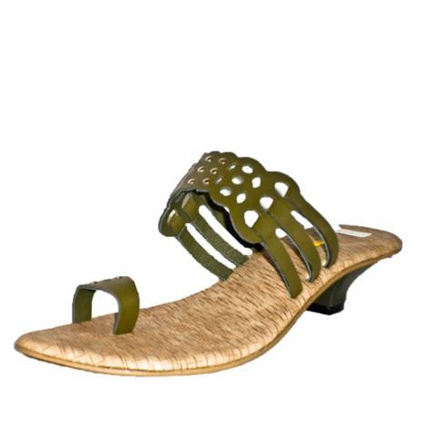 womens slippers walmart canada national sheriffs