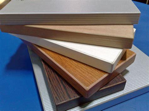 cocinas materiales materiales que intervienen en la fabricaci 243 n