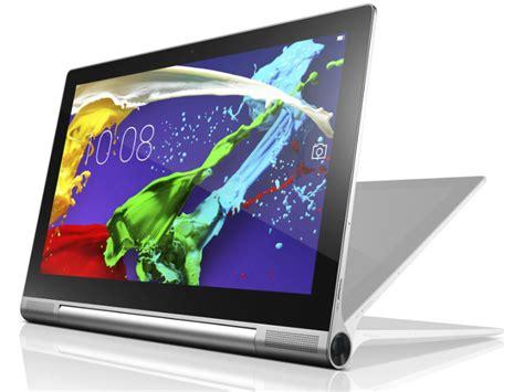 Lenovo Pro 2 Tablet Lenovo 2 Pro Tablet Mit Integriertem Beamer Cnet De