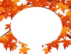 free printable fall theme name tags templates free fall