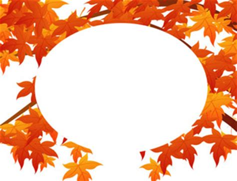 printable autumn name tags free printable fall theme name tags templates free fall