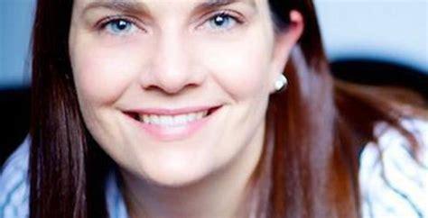 Kettering Mba Cost by Meet Kristy Finnigan Kettering Lean