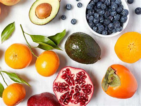 alimentazione depurativa alimentazione rivitalizzante depurativa concetti base e