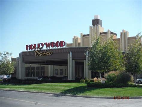 777 hollywood blvd joliet il 60436 hollywood casino picture of hollywood casino joliet