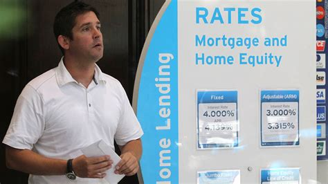 nearly half of mortgage borrowers 40 are underwater