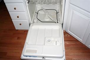 How Should My Dishwasher Run Is It Cheaper To Run A Dishwasher Wash By Or Just