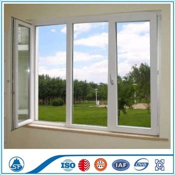 cheap house windows for sale cheap house windows for sale house designs or home design buy cheap house windows