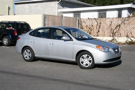 2010 hyundai elantra reviews 2010 hyundai elantra blue new car reviews grassroots