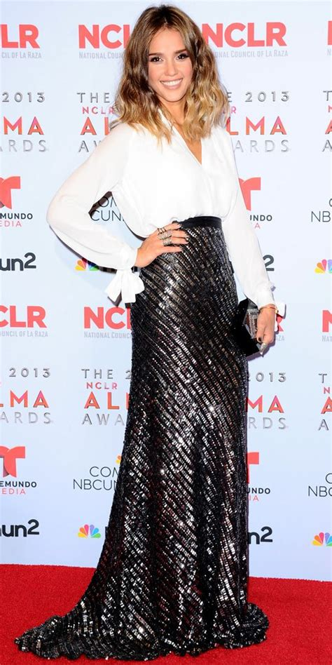 Alba Time Silver Black 25 best ideas about white and silver dress on