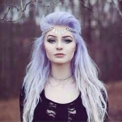 pretty colored hair beautiful black color color hair colored hair