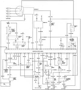 94 dodge shadow wiring diagram get free image about wiring diagram