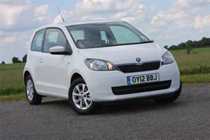 cars that are cheap on insurance for new drivers what are the cheapest cars to insure parkers