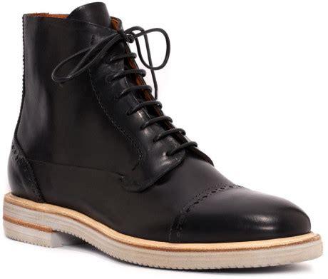 Sepatu Kets Casual Sneakers Pria Cowok Keren By97 Hitam style sepatu pria terbaru part ii sebarkan org