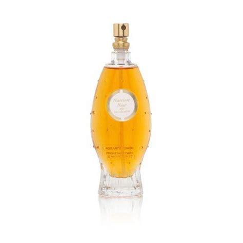 Parfum Original Narcisse Rejecttester narcisse noir by caron 1911 basenotes net